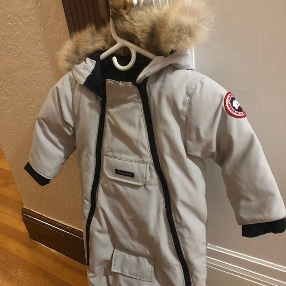 0ea6b1553f13 Canada Goose Jackets   Coats